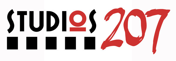 Studios 207